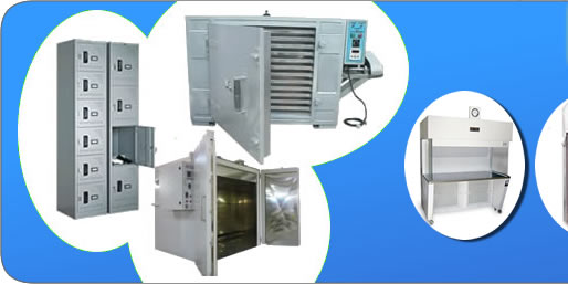 tray dryier, industrial dryier, cabinets, industrial oven, laboratory ovens, laboratory equipments